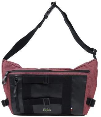 Lacoste L!VE Shoulder bag