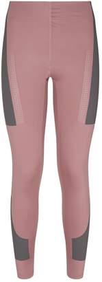 adidas by Stella McCartney Fitsense Leggings