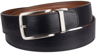 Dockers Men's Reversible Casual Belt