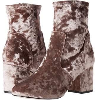 Volatile Eclipse Women's Boots