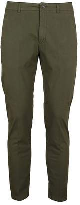 Department 5 Department 5 Classic Trousers