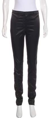 Dolce & Gabbana Mid-Rise Pants w/ Tags