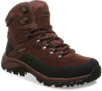 BearPaw Traverse Hiking Boot - Men's