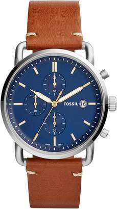 Fossil Wrist watches - Item 58041216RL