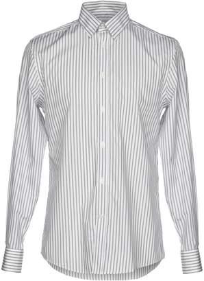 Versace Shirts - Item 38773422XW