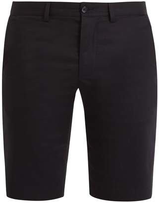 Dolce & Gabbana Classic tailored shorts