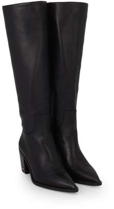 Sam Edelman Lindsey Knee High Boot