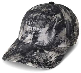 Converse Feather Dad Cap