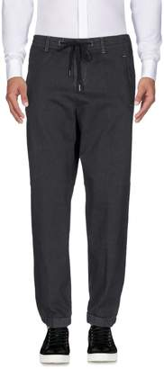 Dondup Casual pants - Item 42582147LR
