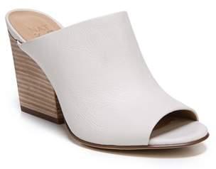 Naturalizer Sloan Sandal