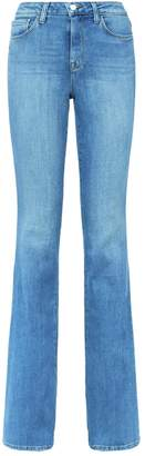 L'Agence Bell Flared Jeans
