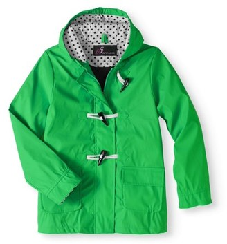de62cb4b9 Girls Rain Jackets - ShopStyle