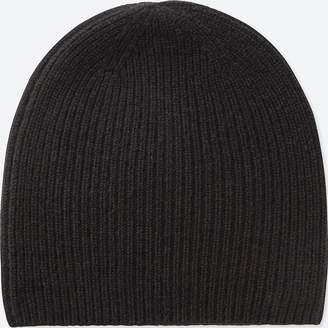 25b00ebd4c305 Black Cashmere Hat - ShopStyle Australia
