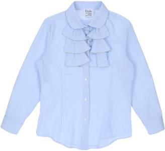 Aletta Shirts - Item 38669220VD