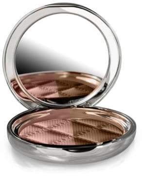 by Terry Contouring Compact