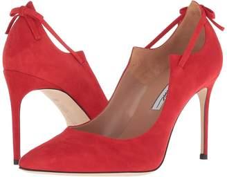 Brian Atwood Veruska Women's Shoes