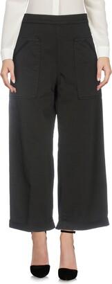 Bikkembergs Casual pants - Item 13179930