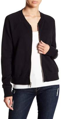 Threads 4 Thought Gerry Bomber Jacket