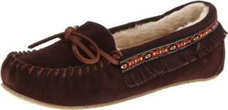 Lugz Women's OHM Shoe