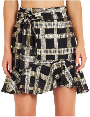 Sass & Bide Beau Monde Skirt