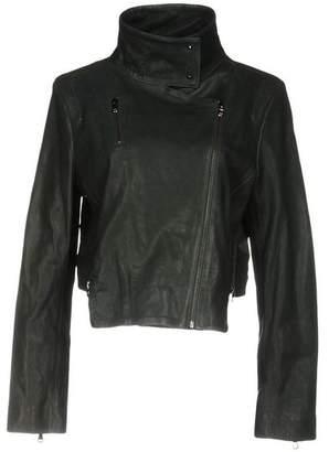 J Brand Jacket