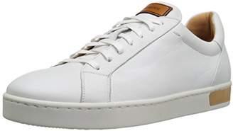 Magnanni Men's Caballero Fashion Sneaker