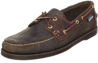 Sebago Men's Spinnaker Boat Shoe