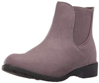 Propet Women's Scout Ankle Bootie