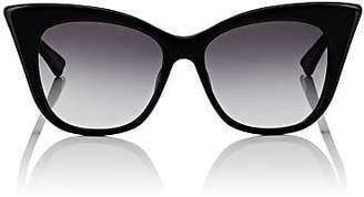 Dita Women's Magnifique Sunglasses - Black