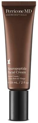 N.V. Perricone Neuropeptide Facial Cream