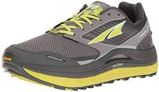 Altra Men's Olympus 2.5 Running-Shoe
