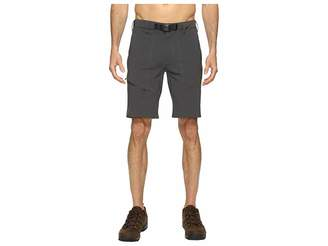 Mountain Hardwear Chockstone Hike Shorts