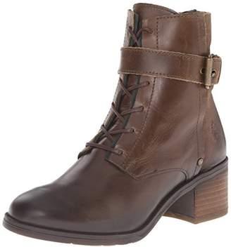 Fly London Women's Alis Boot
