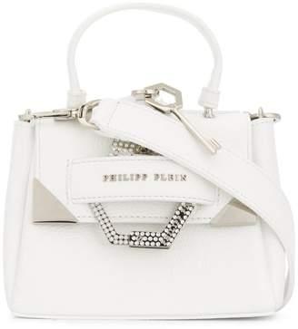 Philipp Plein Afrodite shoulder bag