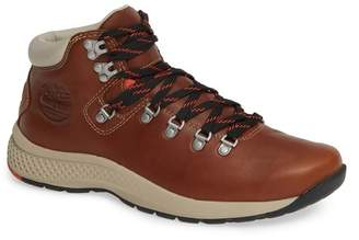 3c833c8a69e Timberland Mens Hiking Boots | over 40 Timberland Mens Hiking Boots ...