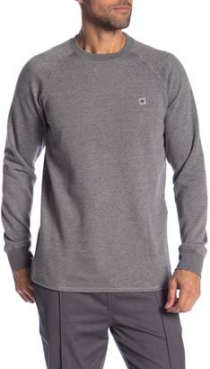 Tavik Alpha II Fleece Pullover