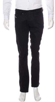 Diesel Poiak Slim Jeans