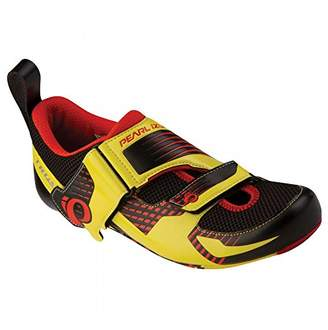 Pearl Izumi Ride Men's Tri Fly IV Carbon Cycling Shoe