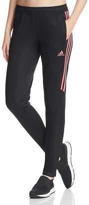 adidas Tiro Training Track Pants