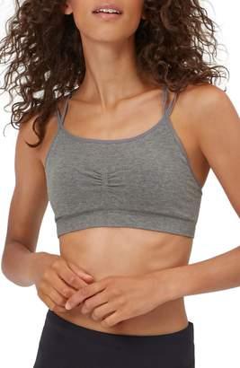 Sweaty Betty Brahma Yoga Bra 4b1693ce3