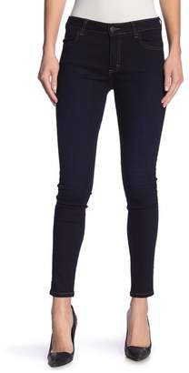 Siwy Denim Lynette Solid Skinny Jeans
