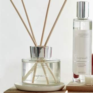The White Company Pomegranate Diffuser