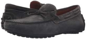 Frye Allen Tie Men's Slip on Shoes