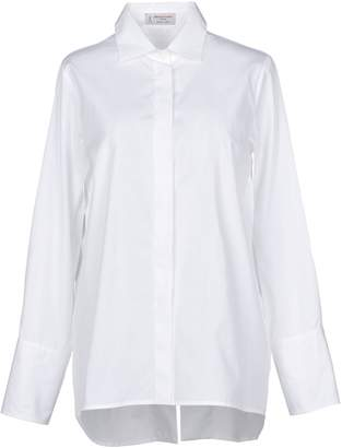 Alberto Biani Shirts