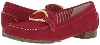 Anne Klein Harmonie Women's Shoes