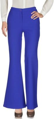 Leitmotiv Casual pants - Item 13000417ND