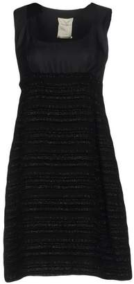 Normaluisa Short dress