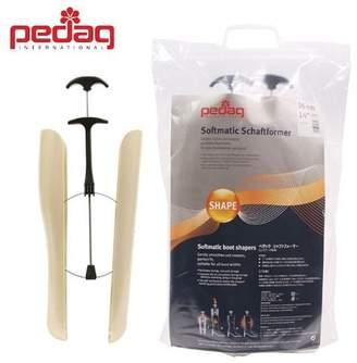 Pedag BACKYARD ペダッグ Art.42728 シャフトフォーマー ロングブーツ用シューキーパー