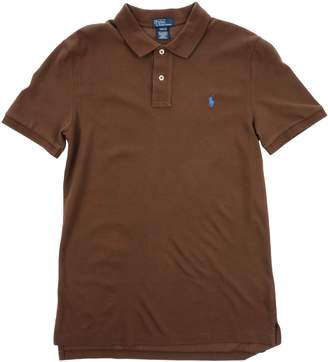 Ralph Lauren Polo shirts - Item 37743100KD