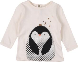 Catimini T-shirts - Item 37925695CT